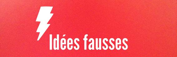 img_blog_idessfausses