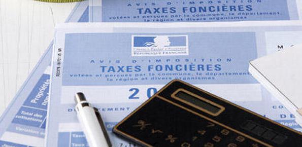 Budget 2016 justice fiscale et lutte contre l vasion des profits des multi - Exoneration taxe fonciere neuf ...