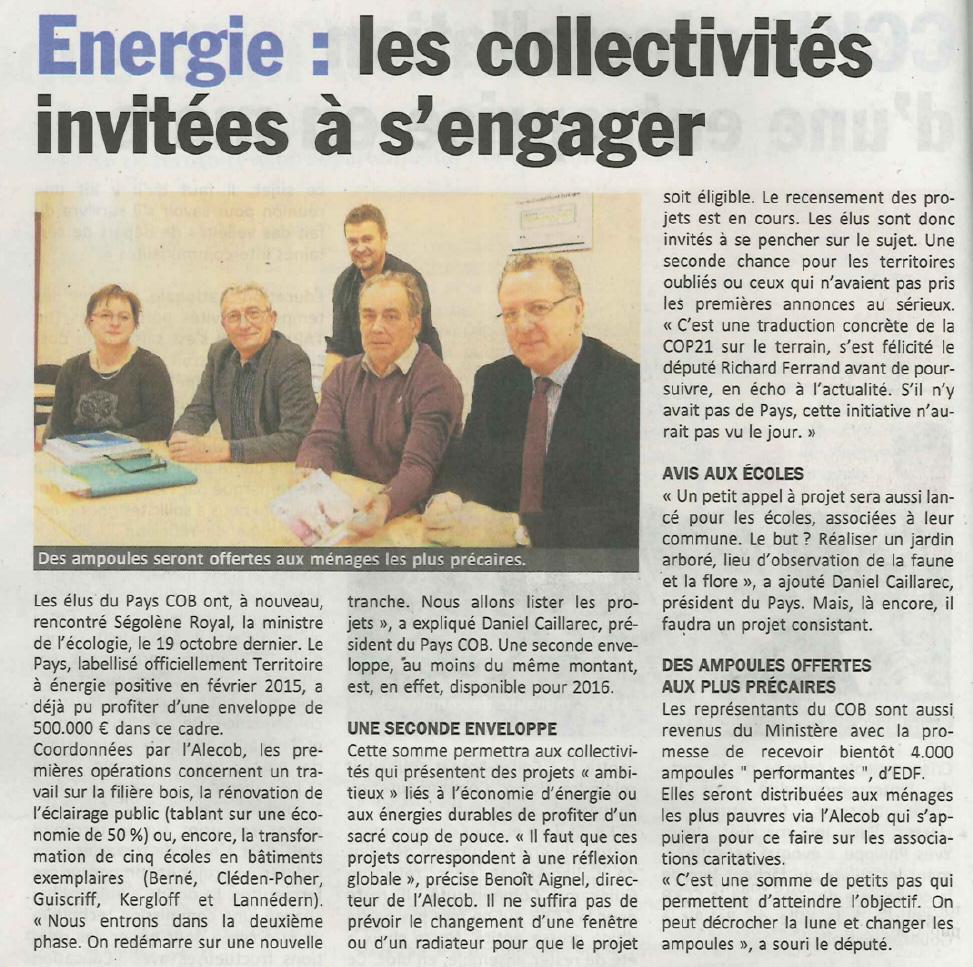 4es rencontres parlementaires sur les energies renouvelables