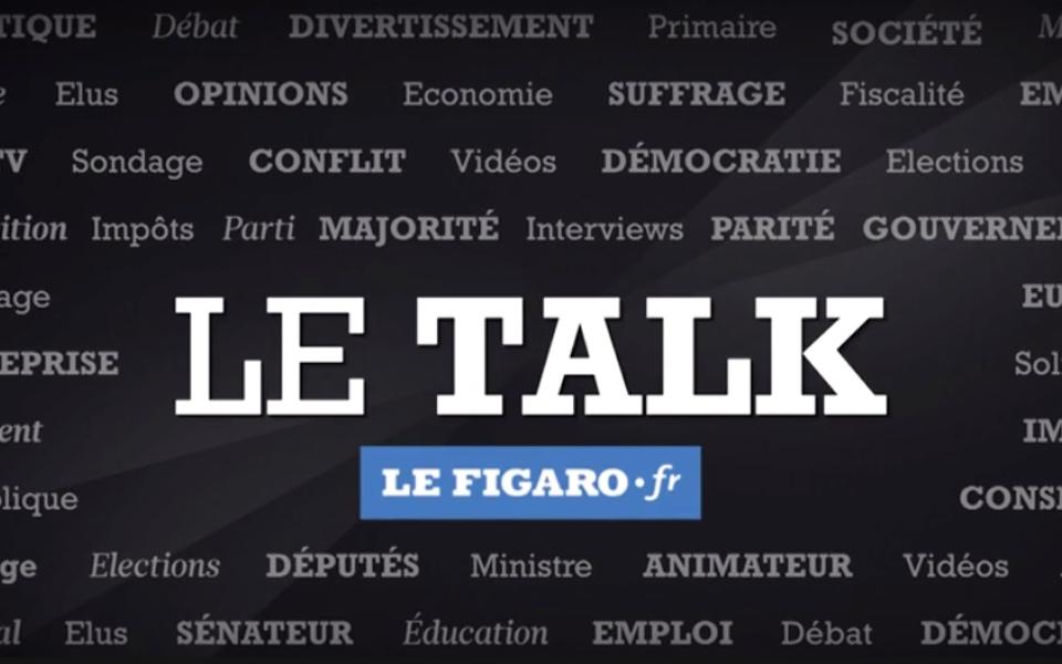 le_talk_header
